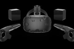 Las ventas de gafas de Realidad Virtual y Aumentada alcanzarán los 100 millones de unidades en 2021