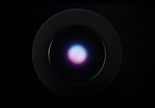 Bloomberg desvela interesantes detalles sobre el tortuoso camino recorrido en el desarrollo del HomePod