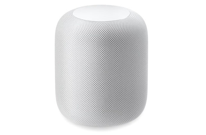 Productos-HomePod-base
