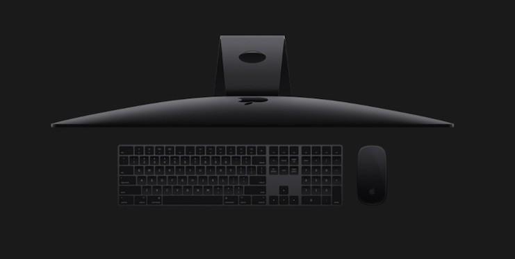 Productos-iMac-Pro-3