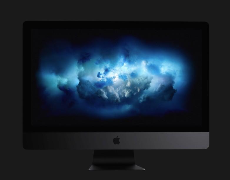 Productos-iMac-Pro-base+2