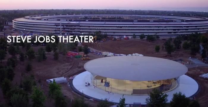 SJobsTheater