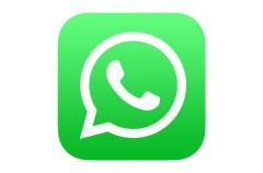 WhatsApp se actualiza y ya permite compartir cualquier archivo