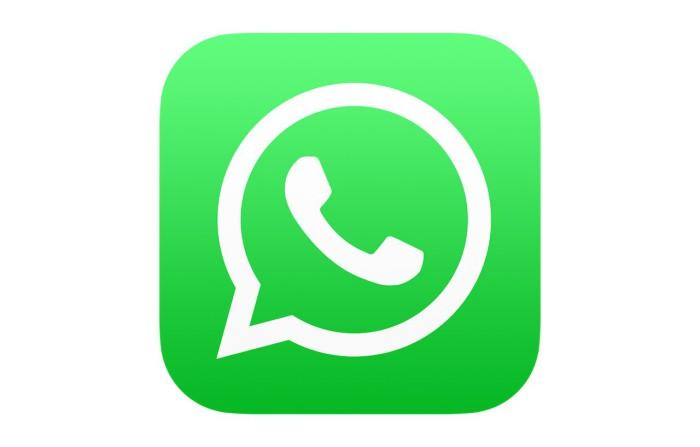 WhatsApp permitirá compartir cualquier tipo de archivo en iOS