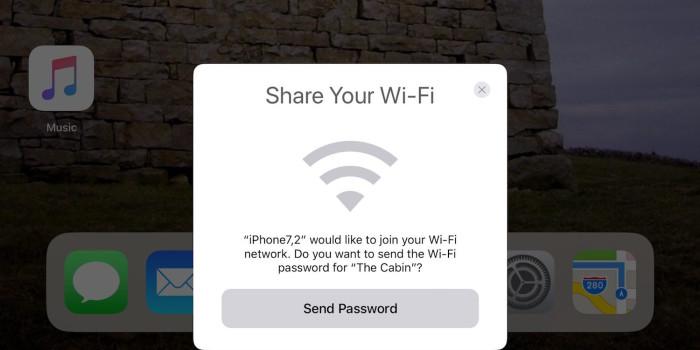 WiFiiOS11