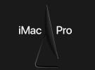 ¿El principio del fin de Intel en los Mac? El iMac Pro integrará un chip A10 Fusion dedicado a tareas concretas