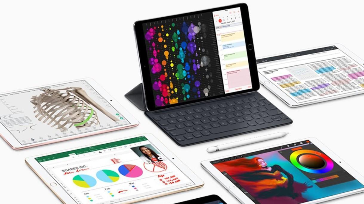 La fuerte demanda del iPhone 6 Plus podría retrasar la producción del futuro iPad Pro