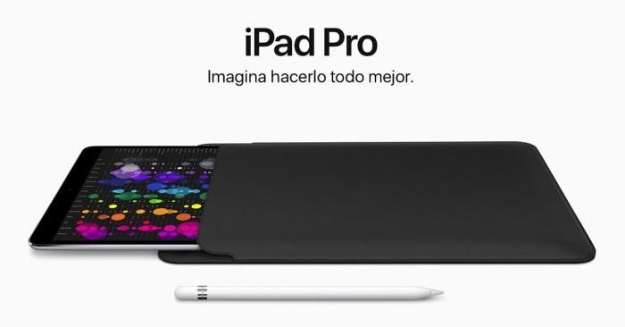 iPadPro10