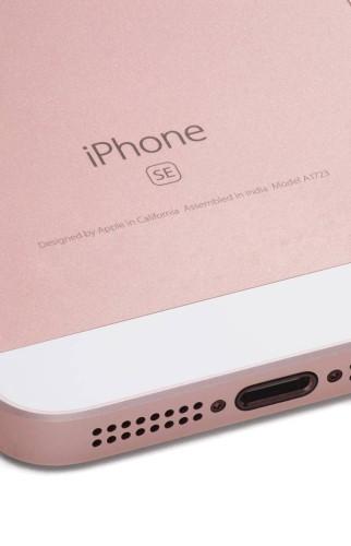 iPhone SE India_2