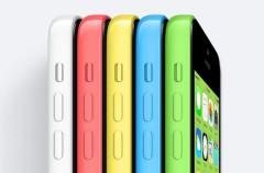 El iPhone 5, iPhone 5c y el iPad 4 no se actualizarán a iOS 11