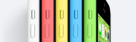 Tu iPhone antes de tiempo: no necesitas ahorrar para comprártelo