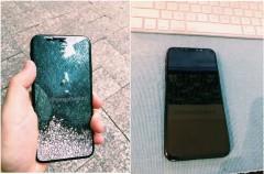Así de bien podría lucir el iPhone 8 (Vídeo)