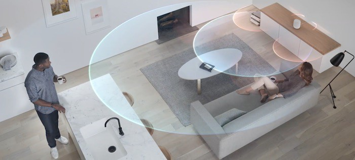 productos-HomePod-3