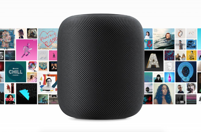 productos-Homepod-2