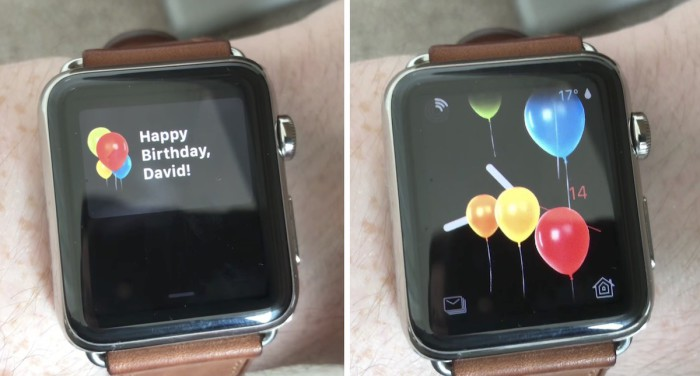 watchOS4Birthdat