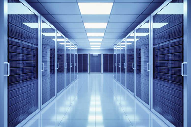 El Centro de datos de Apple en China cumplirá con las leyes más estrictas en seguridad
