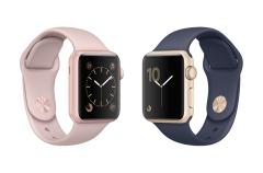 ¿Está sustituyendo Apple componentes del Apple Watch original por otros del Series 1?