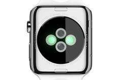 Apple extiende una vez más el periodo de reparación gratuita del Apple Watch de primera generación