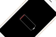 LG se confirma como único proveedor de las baterías del iPhone en 2018
