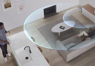 Apple confirma que ni venderá ni compartirá la información sobre tu casa que recoja el HomePod