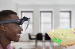 ¡No esperes a 2018! Las gafas de Realidad Aumentada de Mira para el iPhone llegarán este mismo año