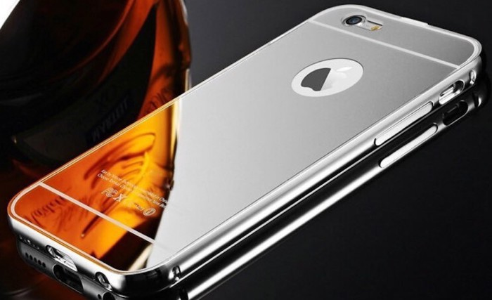 MiroriPhone