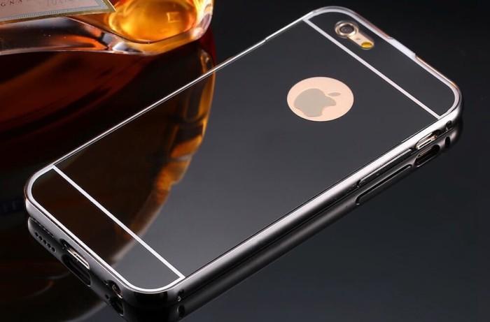 MirroriPhone2