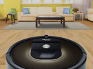 Roomba: Un espía dentro de tu casa