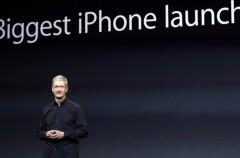 Verano calentito en Cupertino por culpa del iPhone 8
