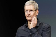 Qualcomm quiere que se prohiban las importaciones del iPhone en Estados Unidos