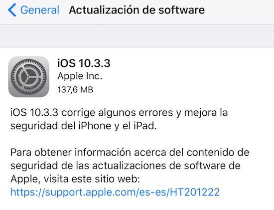 iOSupdate
