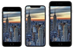 La nueva generación del iPhone podría llegar al mercado más tarde de lo previsto