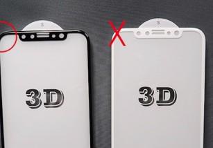El iPhone 8 probablemente llegará tarde y no lo podrás comprar en color blanco