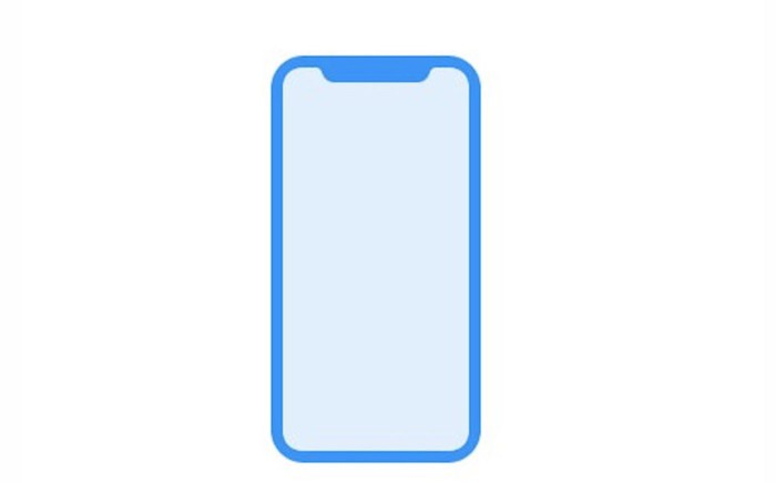 iPhone8icon