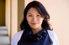 Isabel Ge Mahe, la mujer de Apple en China