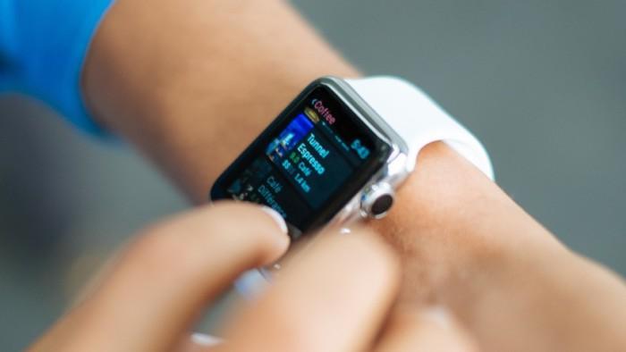 El Apple Watch Series 3 podría hacer llamadas, pero no tendría SIM