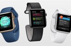 El HomePod también da pistas sobre un Apple Watch LTE