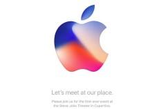 Apple anuncia oficialmente el evento de presentación de la nueva generación del iPhone para el 12 de septiembre