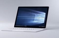 Consumer Reports recomienda comprar un MacBook en vez de un Surface si te preocupa la fiabilidad del equipo
