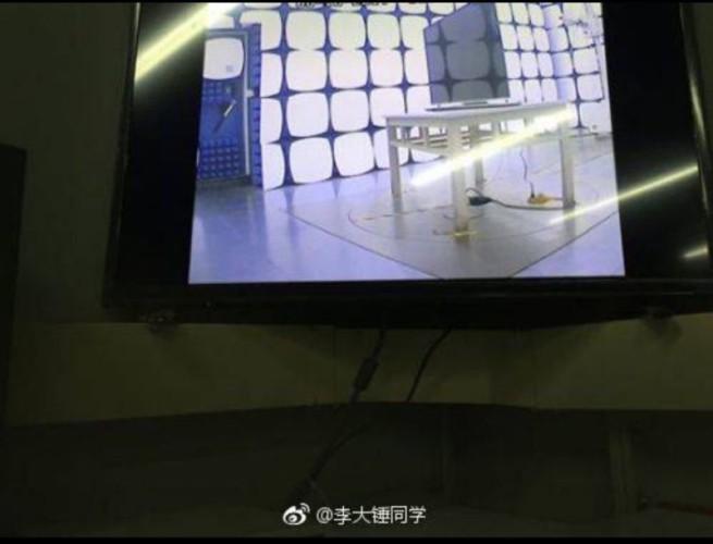 TV Apple 2017_2