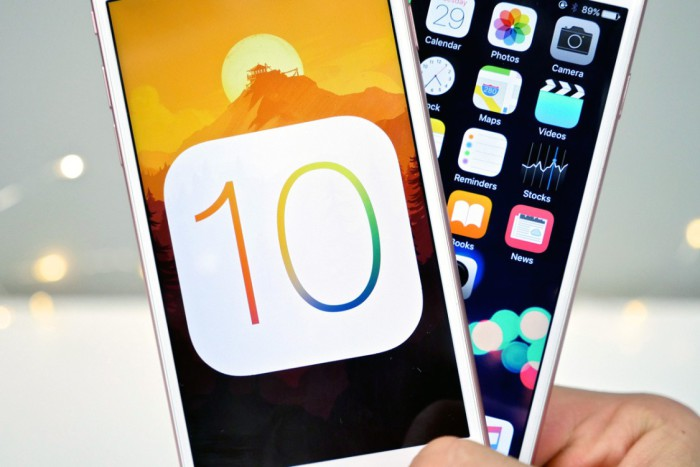 fin iOS 10.3.2