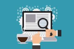 ¿Vulnera el ad tracking nuestra privacidad? Apple cree que sí y así piensa protegernos