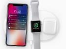 La carga rápida inalámbrica llegará al iPhone 8, iPhone 8 Plus y al iPhone X con iOS 11.2