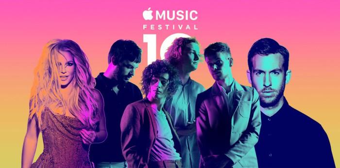 Apple Music Festival 10_2
