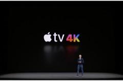¿Por qué no podemos ver vídeos 4K de Youtube en el Apple TV 4K?