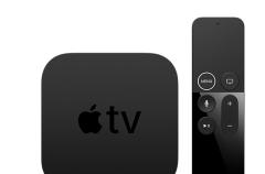 El cine ahora es tu casa, gracias al Apple TV 4K
