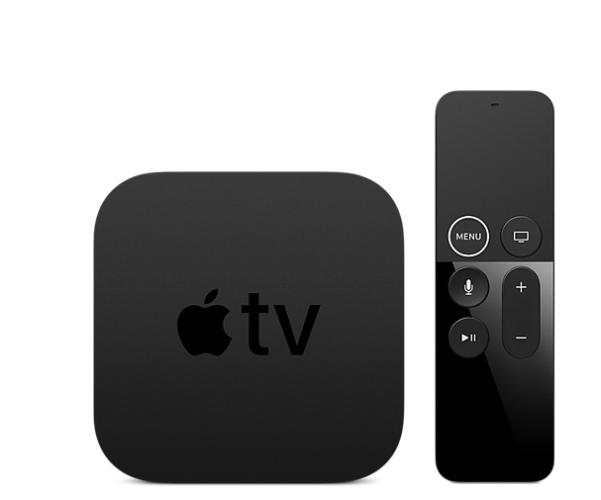 Apple TV 4K_1