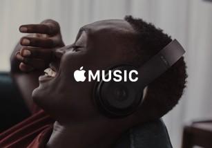 Apple insiste en que la iTunes Music Store no va a desaparecer en 2019