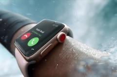 Si estás pensando en comprar el Apple Watch Series 3 con LTE en otro país no es una buena idea