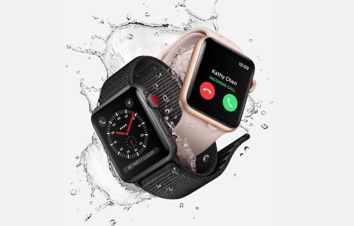 AppleWatchSeries3LTE